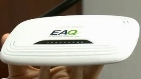 Anatel distribui aparelhos para medir qualidade da banda larga