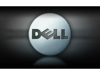 Dell fecha capital com US$ 24,4 bilhões. Microsoft entra com US$ 2 bilhões