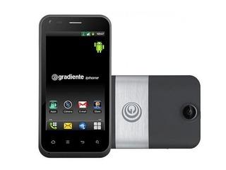 Vendas de celulares caem pela 1ª vez desde 2009, diz Gartner
