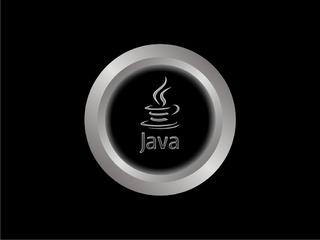 Atualização antecipada corrige 50 falhas de segurança no Java