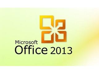 Rumor: Microsoft considera lançar o Office para Linux em 2014