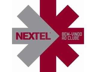 Nextel adia 3G e negocia venda de antenas