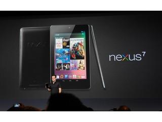 Sem alarde, varejistas começam a vender tablet Nexus 7 no Brasil