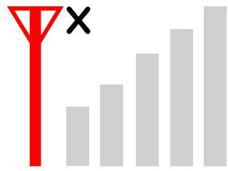4G: São Paulo exigirá 2784 novas antenas