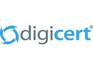 Vírus brasileiro obtém certificado digital de empresa norte-americana