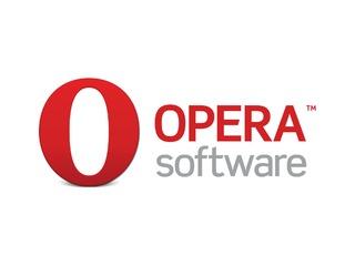 Opera abandona formato proprietário e adere ao Chromium