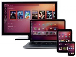 Ubuntu também chega a tablets, e estará disponível para testes ainda esta semana