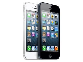 iPhone é escolhido smartphone mais confiável do mercado