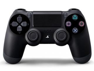 PS4 pode chegar sem principais recursos no Brasil