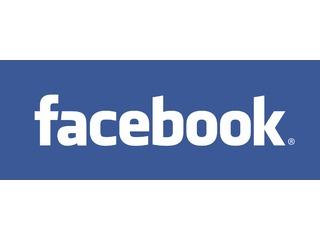 Facebook faz parceria com operadoras para dar desconto em mensagens; Oi é escolhida no Brasil