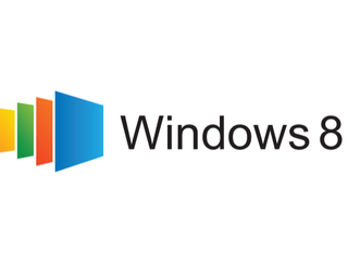 Microsoft encerra a fase de suporte base do Windows 8.1