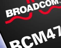 Broadcom apresenta chip GPS com 60% menos de consumo de energia