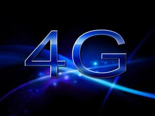 Excesso de leis municipais dificulta construção de redes 4G