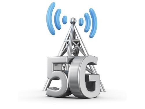 Em parceria com 20 operadoras no mundo, Ericsson começará testes com 5G ainda esse ano