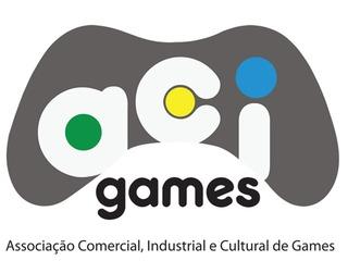 AciGames entrará na justiça pela redução de impostos em jogos