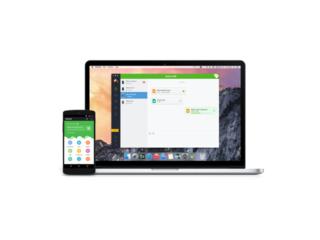 AirDroid 3 beta – Provavelmente a melhor app para Android