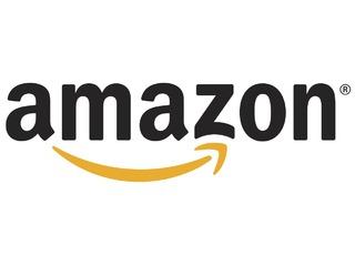 Funcionários alemães da Amazon devem entrar em greve