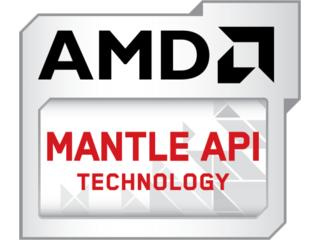 Série 400 das GPUs da AMD deve ser revelada na metade de 2016