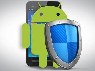 Estados Unidos condena a primeira pessoa por pirataria de aplicativos no Android