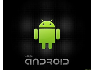 Google divulga novos dados da distribuição do Android