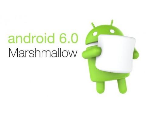 Crescimento do Android Marshmallow acelerou em Agosto
