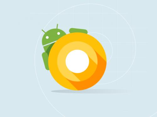 Android O chega à quarta e última prévia para desenvolvedores