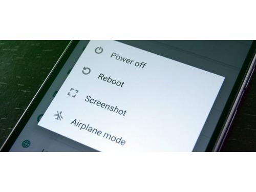 Android puro ganhará opção de reiniciar no Nougat 7.1