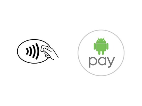 Android Pay chega ao Brasil ainda em 2017