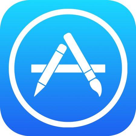 Apple vai começar a eliminar aplicativos abandonados na App Store