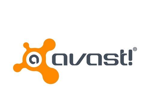 Atualização do Avast bloqueia acesso à internet