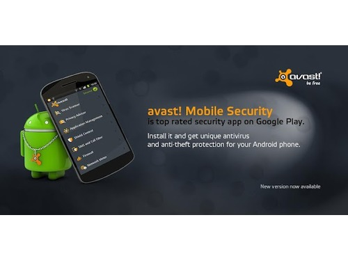 Avast mostra que tem um novo inimigo em smartphones: redes Wi-Fi inseguras