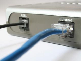 Brasil conta com 110 milhões de acessos à banda larga