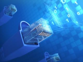 Proposta quer obrigar total clareza de operadoras sobre planos de internet