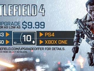 Upgrade de jogos de PS3 para PS4 acaba nos próximos dias