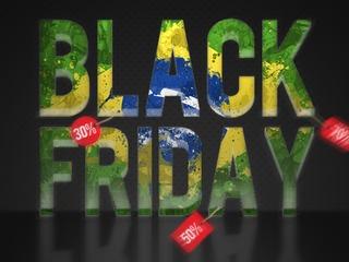 Lojas terão de respeitar código de ética na Black Friday