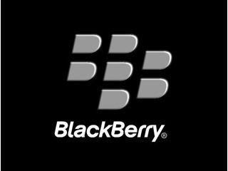 BlackBerry deve encerrar vendas de smartphones dia 28 de setembro