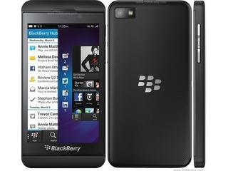 BlackBerry deve demitir mais de 5 mil funcionários