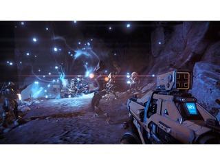 Call of Duty: Ghosts recebe atualização de versão 1.11