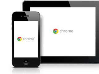 Lançado o Google Chrome V64.0.3282.140
