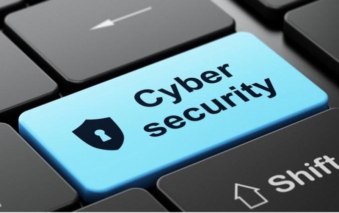Confira as tendências em segurança cibernética para 2018, de acordo com a ESET