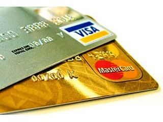 Clonagem de cartão é crime digital que mais faz vítimas