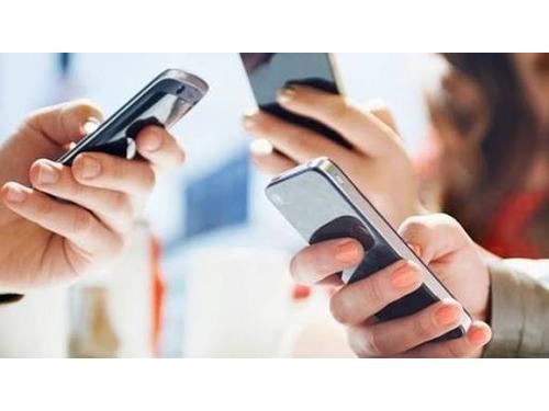 Senado aprova projeto que proíbe cobrança de roaming