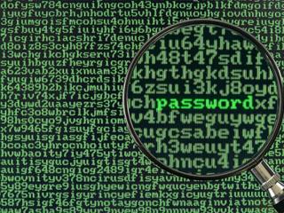 Para acessar dados, EUA e Reino Unido quebraram criptografia da internet
