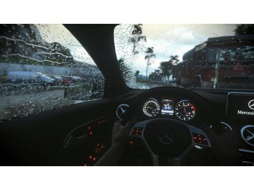 DriveClub VR - Donos do Season Pass poderão adquirir o jogo com desconto de 50%