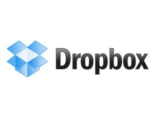 China volta a permitir que cidadãos utilizem o Dropbox