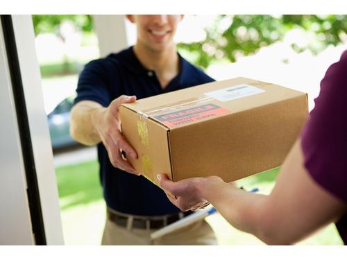 Juizados: mercadorias postadas do exterior com valor inferior a 100 dólares são isentas