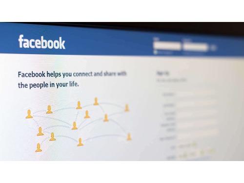 Não tem Facebook? Não importa