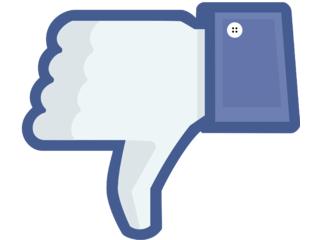 Difusão de notícias falsas volta a crescer no Facebook