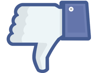 💉 Equipe do Facebook havia sido alertada sobre escândalo de privacidade