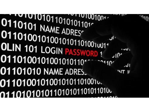 Ataque DDoS pode ter sido o maior da história e analista prevê epidemia de aparelhos zumbis